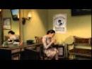 Вольф Мессинг Видевший сквозь время 14 серия 2009 Сериал Смотреть онлайн в хорошем качестве