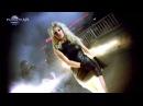 EMILIA - TAKA MI HARESVA / Емилия - Така ми харесва, 2010