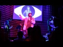 Got A Girl - Did We Live Too Fast Joes Pub 9/26/15