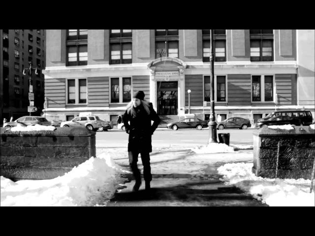 David Garrett - The Fifth [Official]
