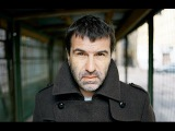 Евгений Гришковец - Любить по-настоящему очень трудно