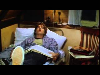 КостяНика  Время лета   2006   Фильм   Смотреть онлайн полностью в хорошем качестве