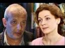 ЗАЖИГАТЕЛЬНАЯ ВЕСЁЛАЯ КОМЕДИЯ Ночной гость Русские фильмы Русские комедии