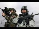 Правда о войсках стран НАТО Это не покажут по западному телевидению