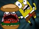 Spongebob Sickpants 18 Oney Cartoons