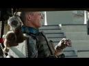 Реннер - Повелитель Бури - Тот, в зеркале, тебе совсем не друг...