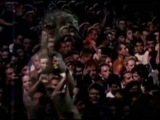 Red Hot Chili Peppers - Off The Map (Live) (Full)