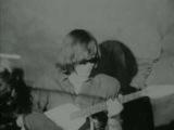 The Velvet Underground White Light White Heat
