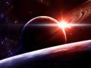 Солнечная система-искусственный механизм.Происхождение вселенной.Территория з...