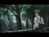 Буря потерь Истребление цивилизации 1 серия Аниме Смотрите анимэ сериал 'Буря потерь'