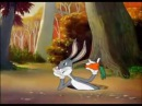 1942 - Bugs Bunny says: What's up doc