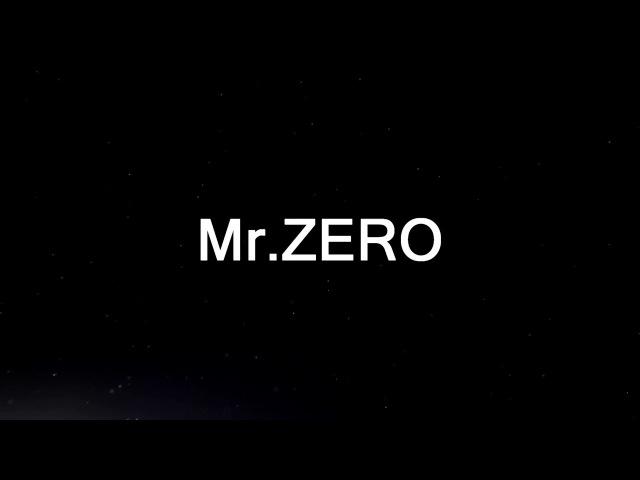 Интро для Mr.ZERO