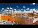 Aurosonic Katty Heath Frainbreeze - All I Need (Chill Out Mix)