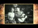 Песня кочегара - Аринка (1939)