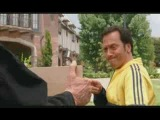 Большой Стэн (2007) Трейлер (дублированный)