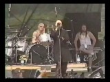 Two Rob Halford - Wisconsin 1998 (Full Concert) PRO-SHOT