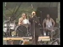 РАРИТЕТИЩЕ!!! - Two [Rob Halford]  - Wisconsin 1998 (Full Concert) PRO-SHOT