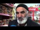 Türkiye Rusya'dan Özür Dilemeli mi? Dadaşlar Cevap Veriyor!|mehelle