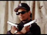 Eazy E - Boys In Da Hood