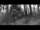 Ensiferum One Man Army OFFICIAL VIDEO