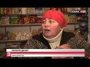 В народную дружину села Баурчи записались более 60 человек