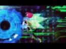 Winx Club (Винкс Клуб) Блумикс (полная песня) HD