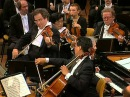 Beethoven, Triple Concierto y Fantasía Coral. Yo-Yo Ma, Perlman, Barenboim