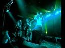 Dimmu Borgir Tormentor Of Christian Souls live in Stuttgart 2001 avi