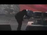 Slipknot - The Nameless Live in Philadelphia