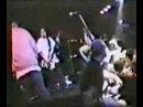 Korn Lies Live @ Orange County 1995