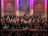 Алексей Рыбников Симфония 6_Part4_2 (Allegro con brio)