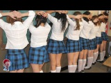 ШКОЛЬНЫЕ наказания учителей, которые зашли слишком далеко (MOGOL TV)