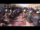 Yarsan Tanbur Celebration in Baba Yadgar VII