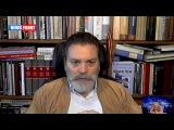 Теракты в Париже, к сожалению, были прогнозируемы, - Димитриос Пателис, Греция