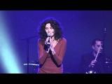 GIGLIOLA CINQUETTI LIVE @ CASINO RAMA (TORONTO) 29092013