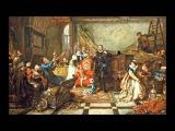 Carl Reinecke - Piano Concerto No.4 in B-minor, Op.254 (1901)