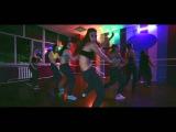Booty Dance Shoshina Katerina Катя Шошина Yelawolf feat  Bun B  Good To Go