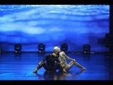 «Репликация» | Танцевальное шоу