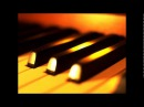 Mozart - Sonata for Two Pianos in D, K. 448 complete