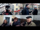 Што палякі думаюць пра Беларусь і беларусаў? / Co Polacy myślą o Białorusi i Białorusinach