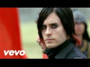 Thirty Seconds To Mars - From Yesterday (The Full Length Short Film - Unrated)