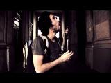 Patrick Watson Part 3 (Moon) A Take Away Show
