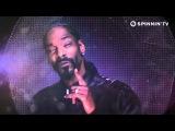 Ian Carey ft. Snoop Dogg &amp Bobby Anthony - Last Night