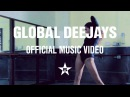Global Deejays - What A Feeling Flashdance