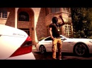 """CHIEF KEEF """"ROUND DA ROSEY"""" OFFICIAL VIDEO DIR X @BLINDFOLKSFILMS"""