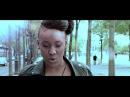 LOGOBI GT feat. BB MODEL - Dis le moi (CLIP OFFICIEL)