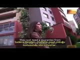 Kocasını Para Karşılığı Aldatıyor - TÜRKÇE ALTYAZILI - public agent - Dailymotion Video