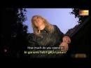 Röportaj ayağına kızı eve atıyor - public agent - Dailymotion Video