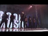 Mos Def - IntroOh No (VEVO Presents G.O.O.D. Music)