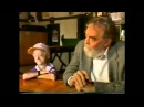 Progeria HGPS Video Compilation